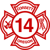 Volunteer Info Meeting @ Corbett Fire Hall