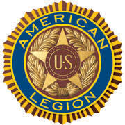 American Legion Post 108 @ Corbett Fire Hall
